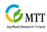 Agrifood Research Finland